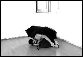 Sombrella by galifardeu