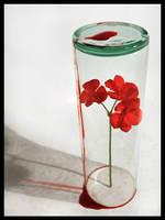 Les fleurs du mal by galifardeu