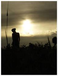 Allison's Sky by cerridwensskygge