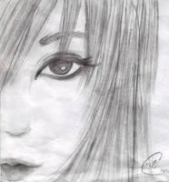 Person :D by Uchiha-Sayuri07