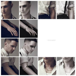 hurts_before/after by AirinArt