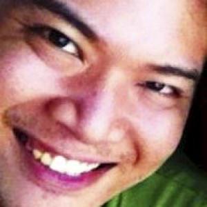 rikofinto's Profile Picture
