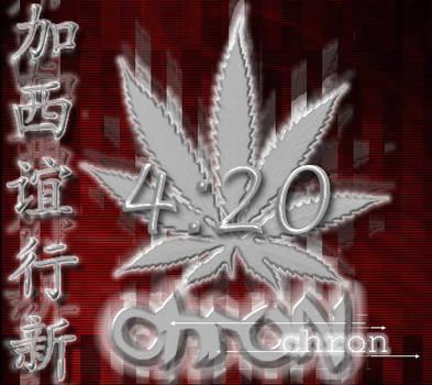 chron420 by airenaki