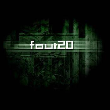 four20 by airenaki