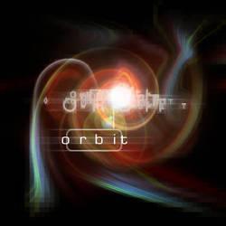 orbit by airenaki