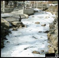 Frozen1 by airenaki