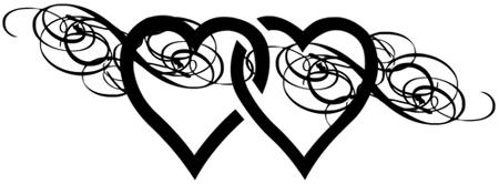 Hearts Alone by airenaki