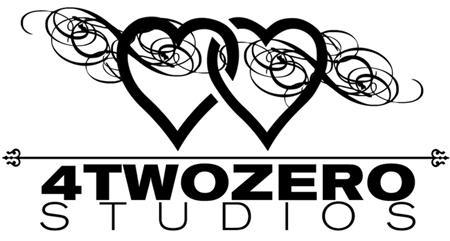 4twozero.studios by airenaki