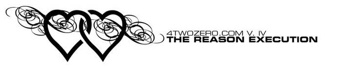 4twozero.com Reason Execution by airenaki