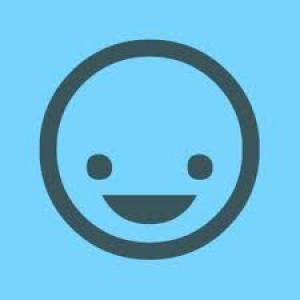 varelabro1's Profile Picture
