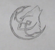Pack Symbol by psychosupafly