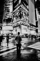 New York, I Love You by Yasmins