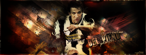 Del Piero sig by pO9-AW