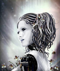 Nova Ewa by Valexina