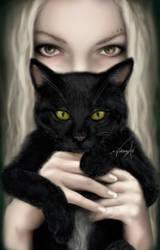 miciome by Valexina