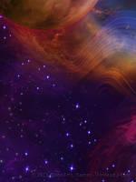 AirHead Adam Environment 03 by OrionArtsStudio