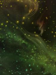 AirHead Adam Environment 08 p2 by OrionArtsStudio