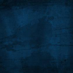 Blue Textured Background by rosebfischer