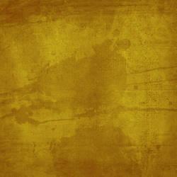 Yellow Textured Background by rosebfischer