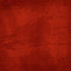 Red Textured Background by rosebfischer