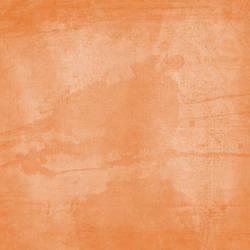 Pale Orange Textured Background by rosebfischer