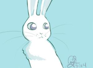 J-Juno's Profile Picture