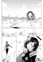 [CM]C2 01 05 (p) by Byuha