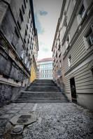 Prague corner by tomsumartin