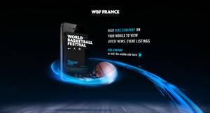 Nike World Basketball Festival by Tropfich