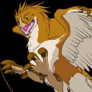 Lilleugle's Profile Picture