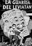 La Guarida del Leviatan by JLRincon