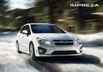 Impreza 8 by Subaru-Canada