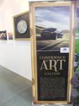 Gallery Banners by Subaru-Canada