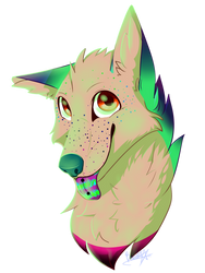 :COMMISSION:Eptco by Banskye