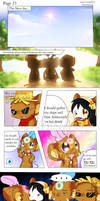 -Comic- TWoT Page 23 by Fierying