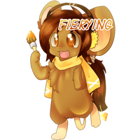 -:Fierying:- by Fierying