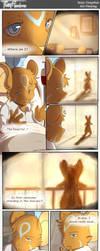-Comic- TWfT Pg 39 by Fierying