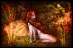 Irina by Taurina