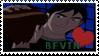BeVin Stamp by XxAmiKurayamixX