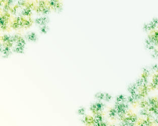 Spring by Viled