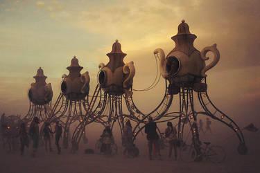 Burning-man-festival-photography-victor-habchy-nev by nagajima