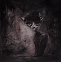 zebol by Wilqkuku