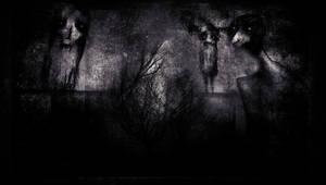 thorn by Wilqkuku