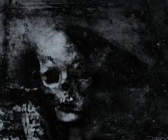 motionless by Wilqkuku