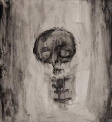 phantasy by Wilqkuku