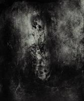neck by Wilqkuku