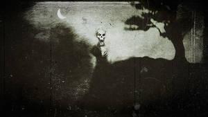 dusk by Wilqkuku