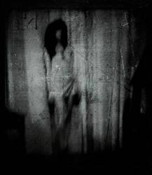 ,,... by Wilqkuku