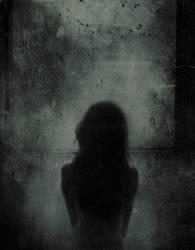 *,,,*,,,* by Wilqkuku