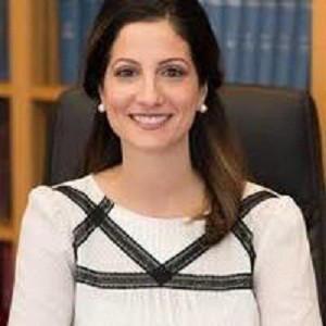 AlmaEBurns's Profile Picture